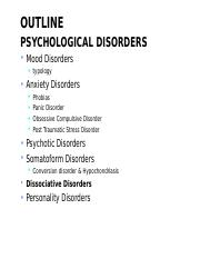 Chapter+16A+Psych+1000+_003_+-++_Disorders_+BW+_2017_