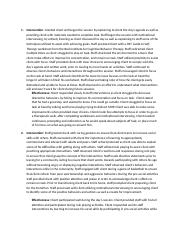 Maurice Notes.docx2 (1) (Autosaved).docx