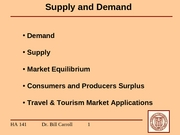 Topic_3__Supply_and_Demand