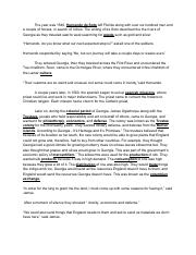 Untitled document.pdf