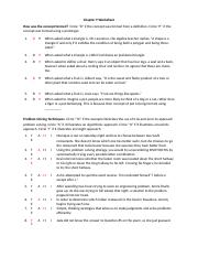 Ch09-Thinking&Lang Worksheet-answers.docx