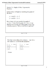 4.6_Graphs_of_Other_Trigonometric_Functions2013