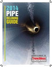 2014-pipe-relining-guide