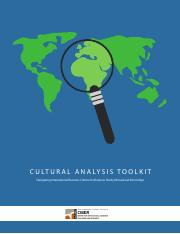 Cultural_Analysis_Toolkit_Workbook.pdf