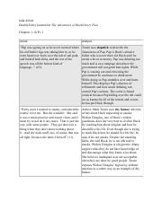 Double Entry Journals -1.pdf