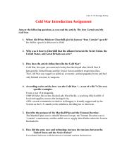 3.6_The_Cold_War_Article_Guided_Reading_Questions.docx