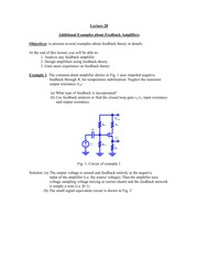 files_3-Lesson_Notes_Lecture_28
