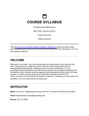 Stephanides_Syllabus_MAT0022online_4414_Fall2016_0520_.pdf