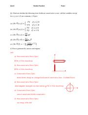 1006_PH141_Quiz2_Solution_v4.pdf