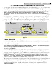 05 Information and Organizational Decision-Making.pdf