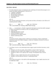 Study_guide_9