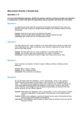 Professional resume writers omaha