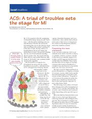 1.acs a triad of troubles sets the stage for MI.pdf