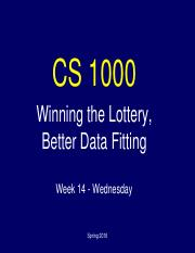 cs1000_s17_Lecture_25_data_fitting