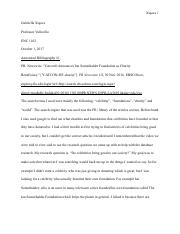 Annotated Bibliographies First Draft.pdf
