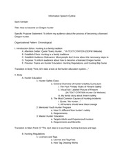 zombie persuasive speech Got a process essay to write learn how to survive writing one with 6 simple steps and an example on how to survive the zombie apocalypse  or persuasive essay .