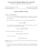 midterm2008_solution