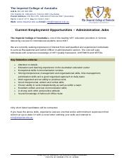 Employment_Opportunities_Administration.pdf