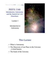 Lecture 1 - introduction to astronomy.pdf