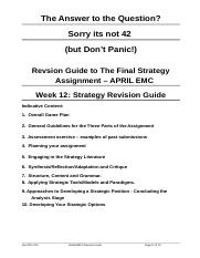 revisionguide2011pc.doc