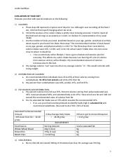PersonalDietAnalysis_QuestionsTables (1).docx