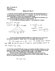 solutions_to_third_midterm[1]