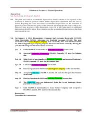 Lecture09-TQ-A-Solutions(1).pdf