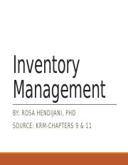 Inventory+Management+and+Resource+Planning+-+Student+Version.pptx