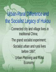 Topic_7_Urban_and_Rural