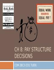 CH+8+IC+Pay+Structure+(Base+Pay)+(1)