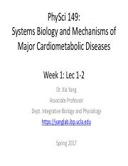 wk1_Lectures_L1-2_intro_MetDs Notes-2.pdf