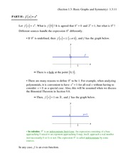 Precalc0103to0104-page11