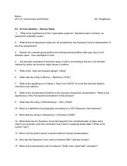 Civil Liberties Review Sheet.pdf