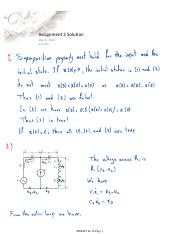 Assignment 2 Solution.pdf