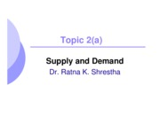 Topic02(a)_SupplyDemand