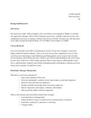 CareerResearchInterviewPart1.pdf