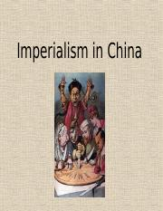 Imperialism%20in%20China1