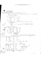 Chem102_Chapter 17 Problems