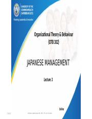 Lecture 3 Japanese Management  (5).pptx