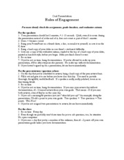 rules_of_fengagement_F10