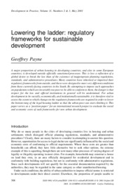lowering_the_ladder_regulatory_frameworks[1]
