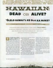 Hawaiian+Dead+or+Alivey