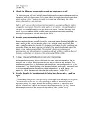 Bergsbaken_Mark 7.4 Review Questions.docx