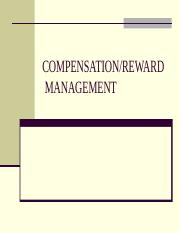 DHR_202_EMPLOYEE_COMPENSATION_MARCH_2015