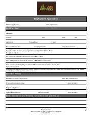 2. Employment Application.pdf