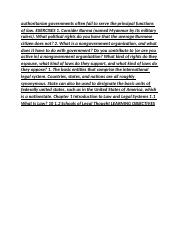 The Legal Environment and Business Law_0049.docx