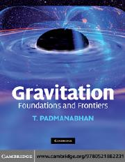 gravitation-foundations-frontiers.pdf