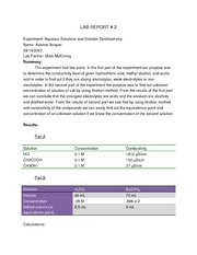 MY LAB REPORT#2