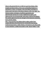 The Political Economy of Trade Policy_1049.docx