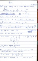 MAT101_Lecture11_Notes_Rank-Nullity_&_Coordinates_of_Rn-Space